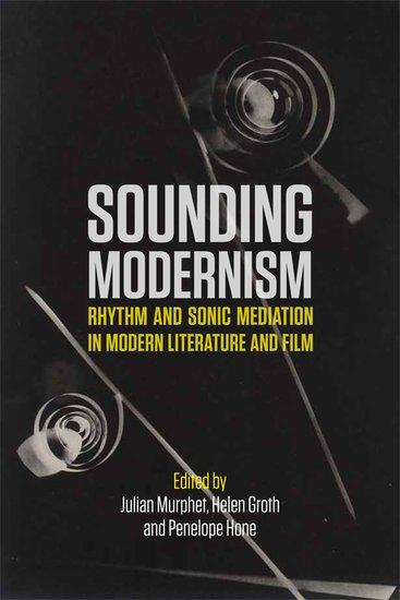 Sounding Modernism.jpg