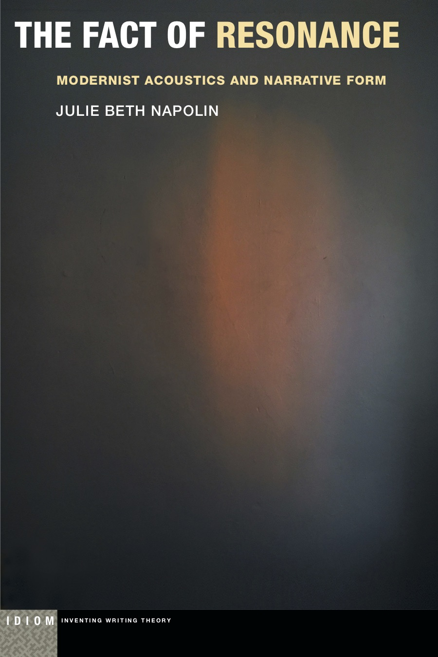 book cover august 19