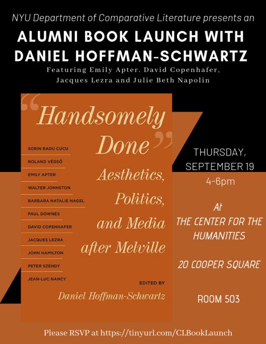 Daniel Hoffman Alumni book launch (3).png